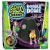 doodle dome glow crazy anything captain
