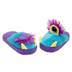 stompeez slippers personality monster comfy leave