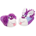 stompeez playful blue puppy days child