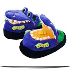 Discount Dinosaur Plush