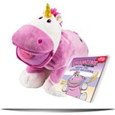 Discount Prancine The Unicorn