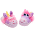 stompeez unusual unicorn great teens slippers