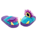 stompeez eyed monster great teens slippers